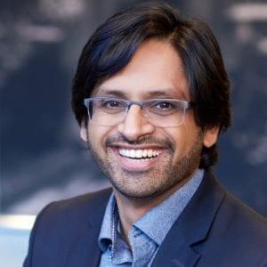 Dr. Abbas Naqvi MMU Headshot (3)