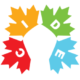 cide New Logo without text
