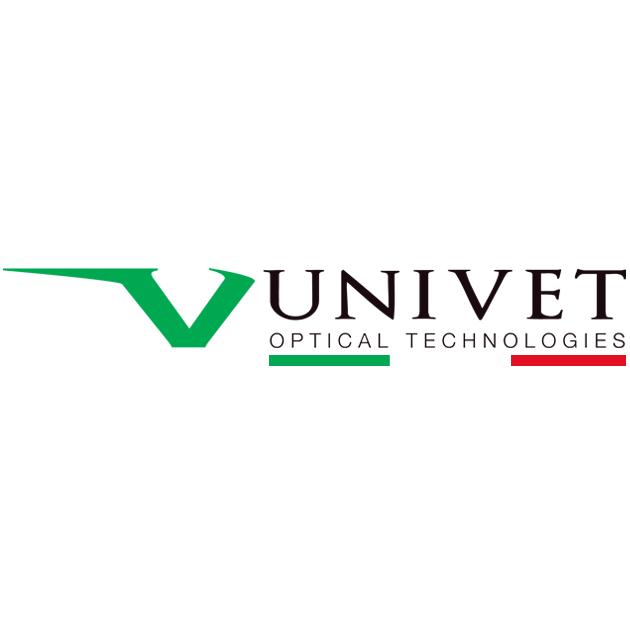 univet-logo-1