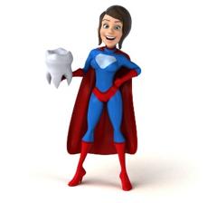 quest-blue-superhero