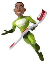 quest-green-superhero