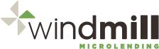 Windmill_logo_colour