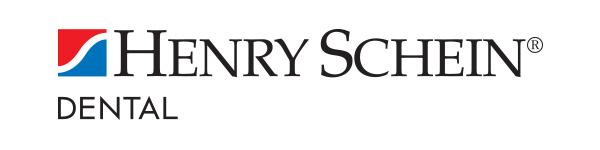 hendy-logo-dental