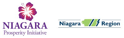 niagara-property-initiative