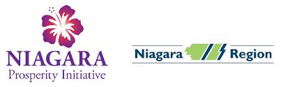 niagara-property-initiative