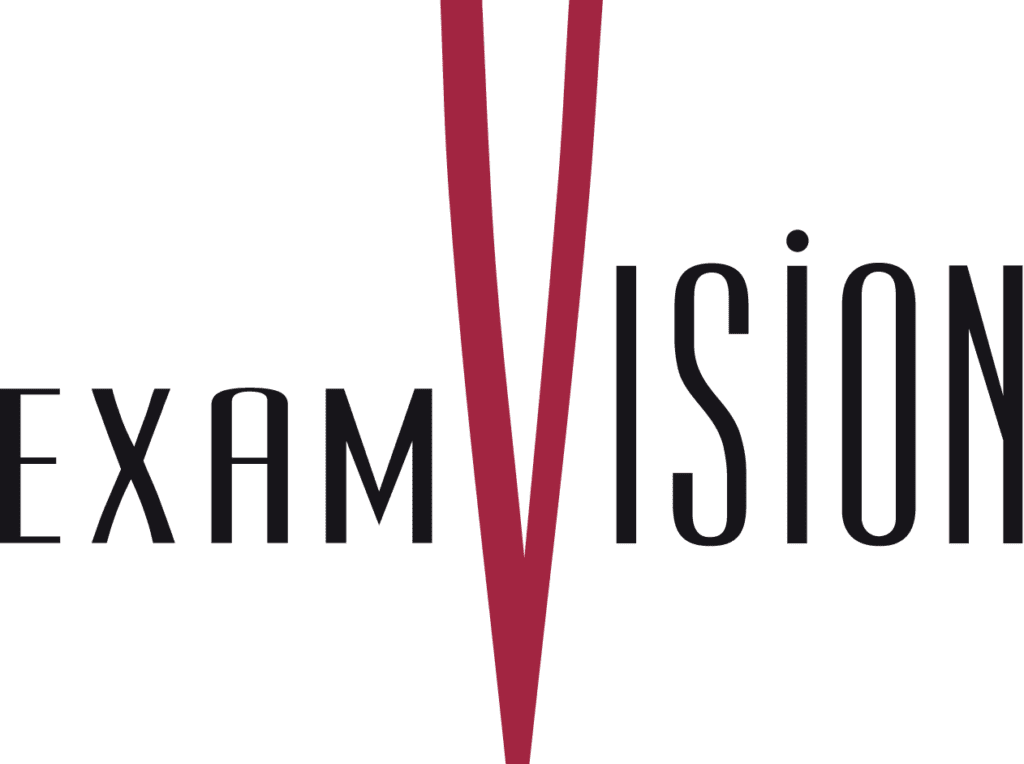 Exam-Vision-Logo - Copy