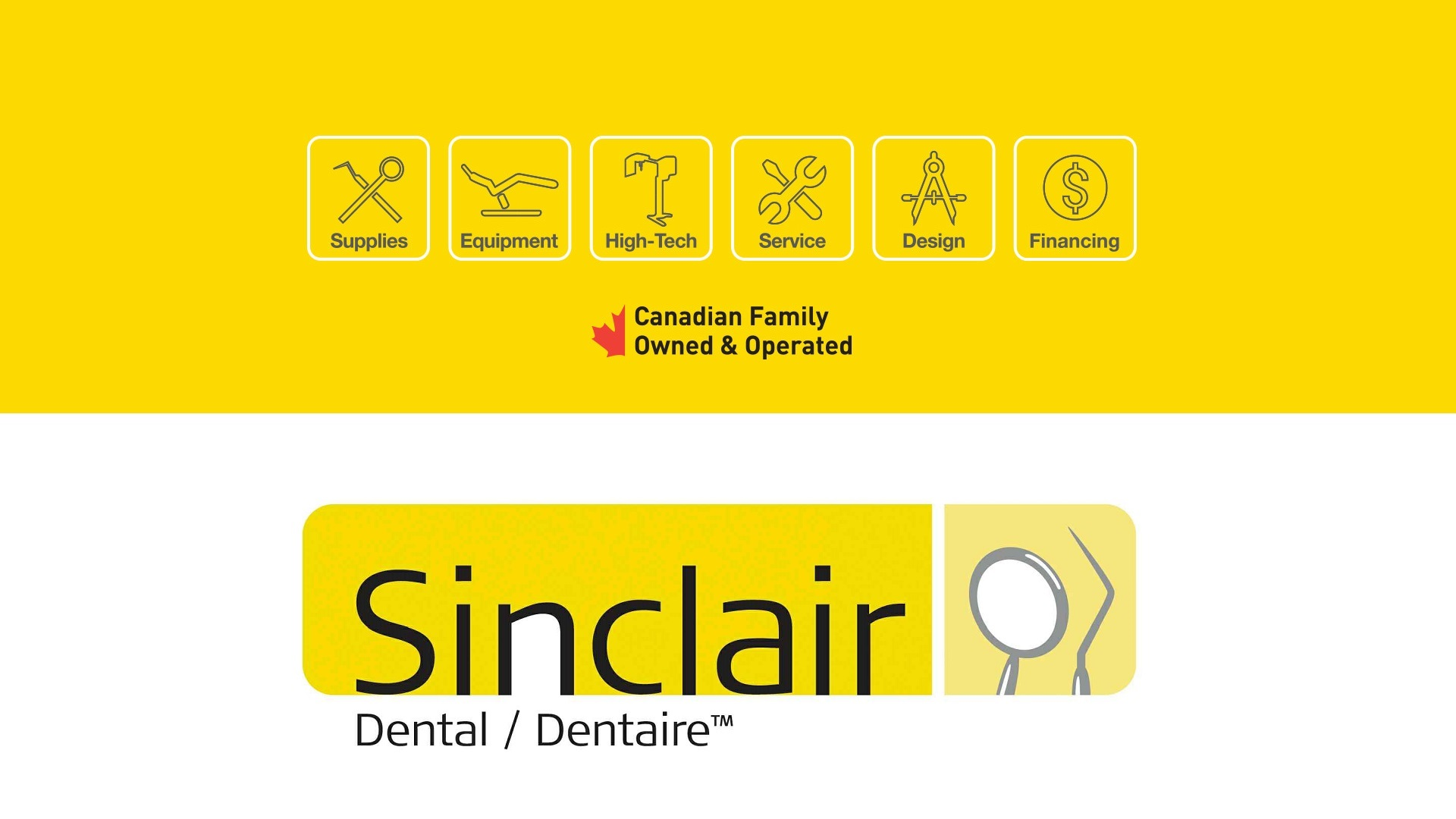 sinclair dental 2