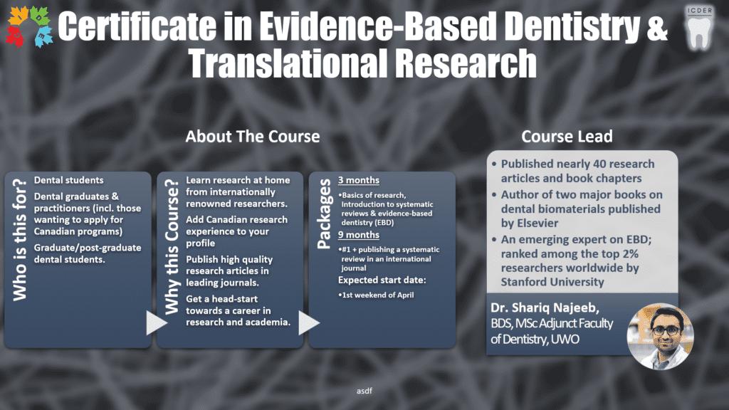 Evidence-based-dentisty-2021