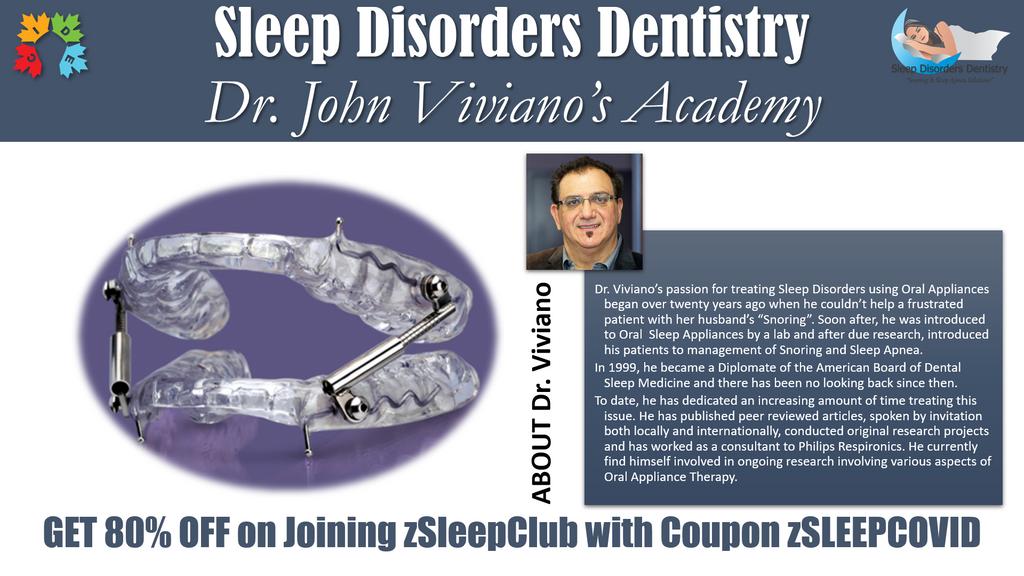 sleep-disorders-dentistry-2021