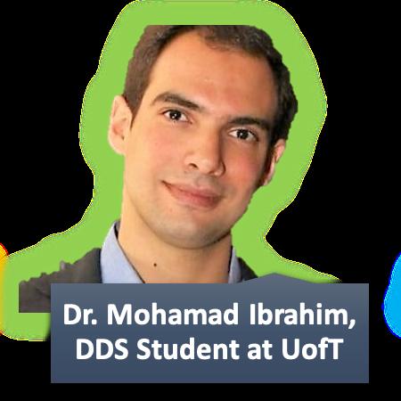 Dr. Mohamad Ibrahim