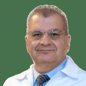 Arbabzadeh Picture