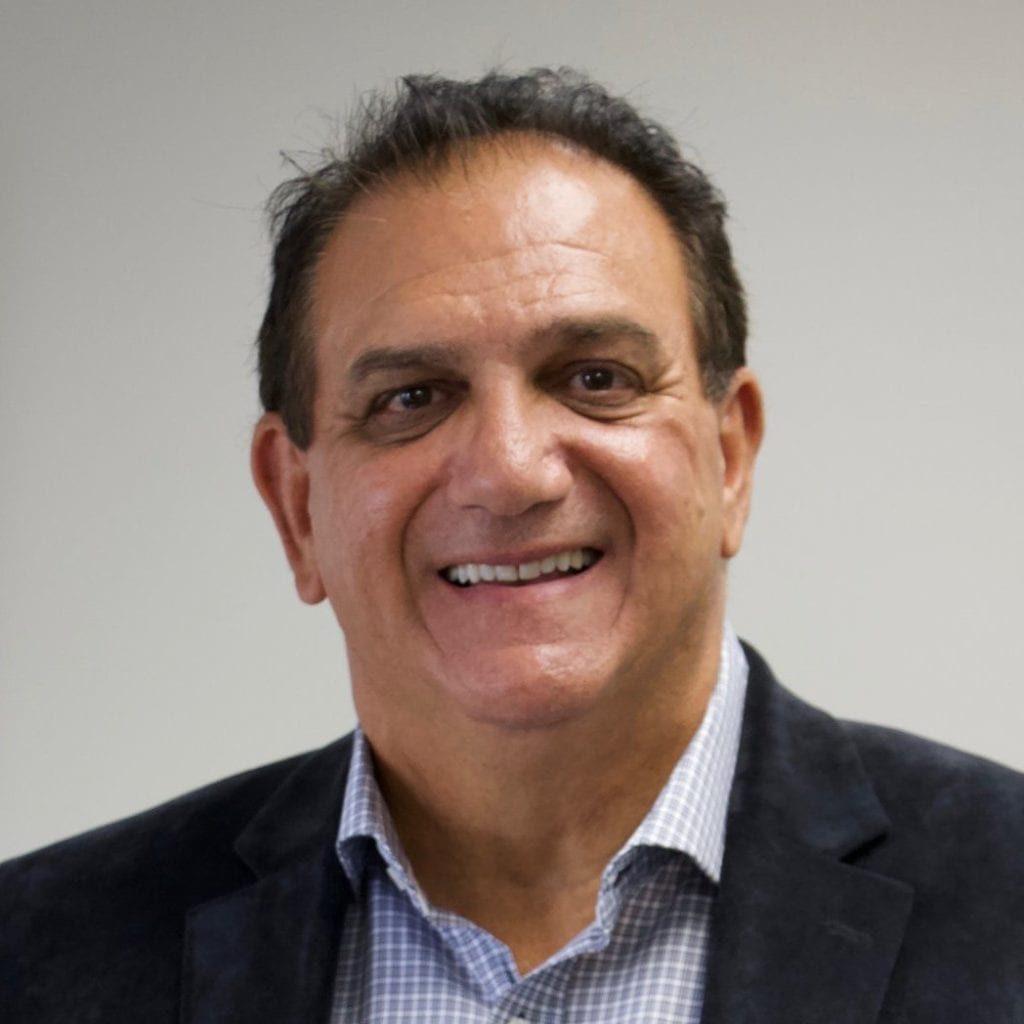 Dr. Viviano