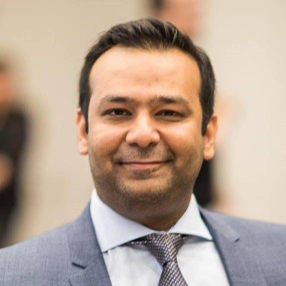Fahad Naeem