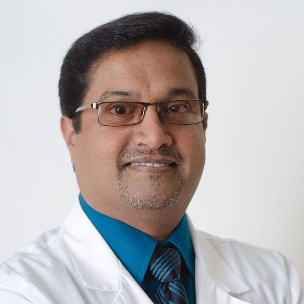 DR. A. PANJALI