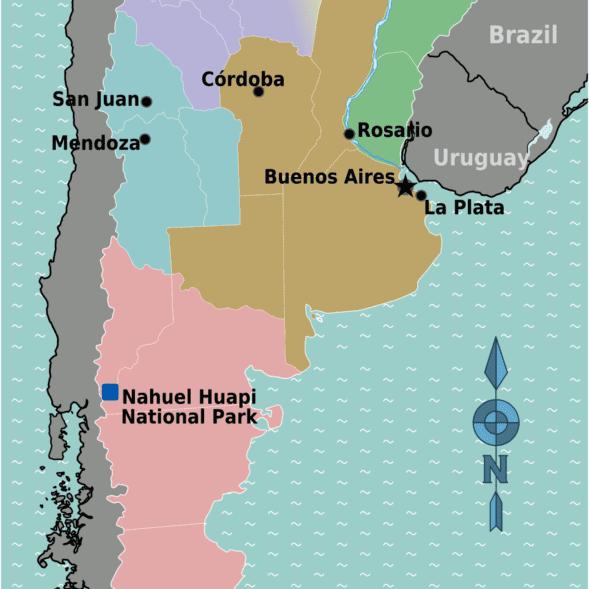Map-Argentina_1264_75