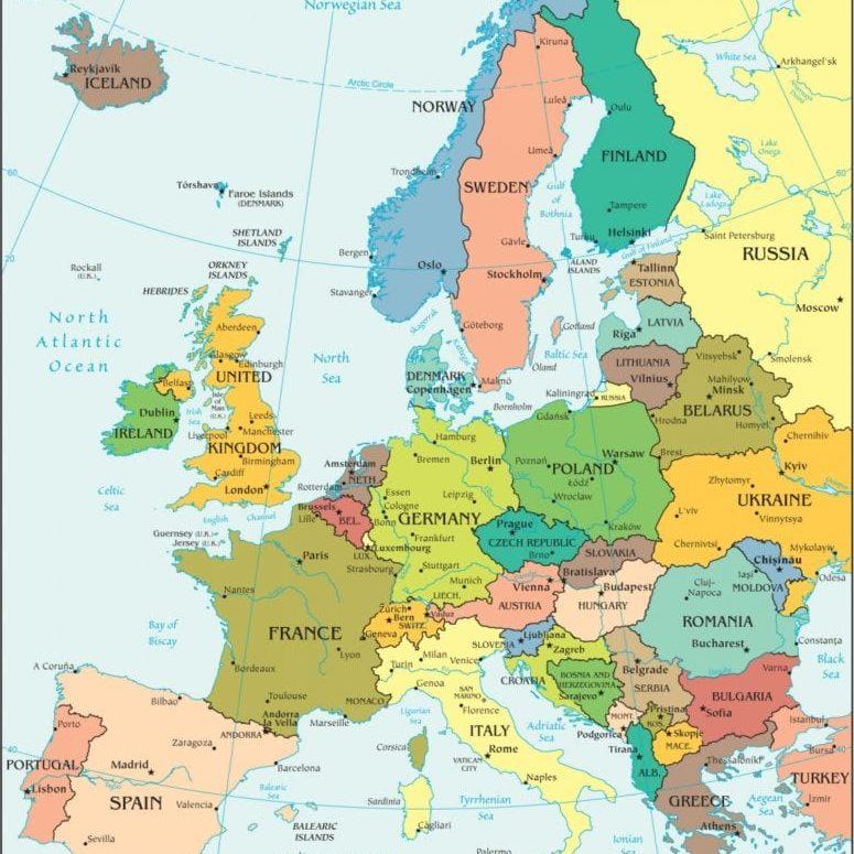 Map-Europe_9_75