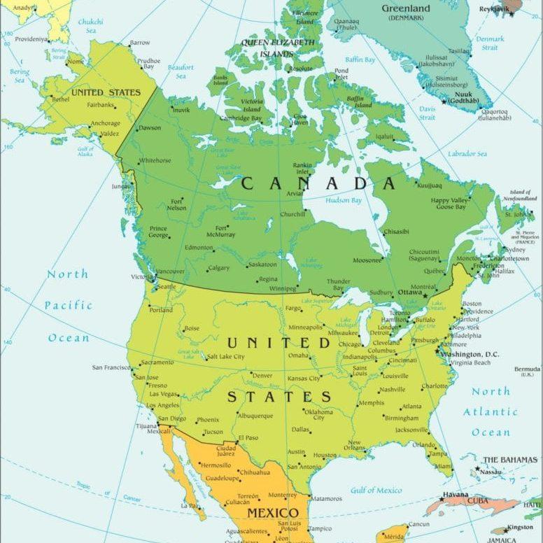 Map-North America_11_75