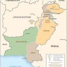 Map-Pakistan_133_75