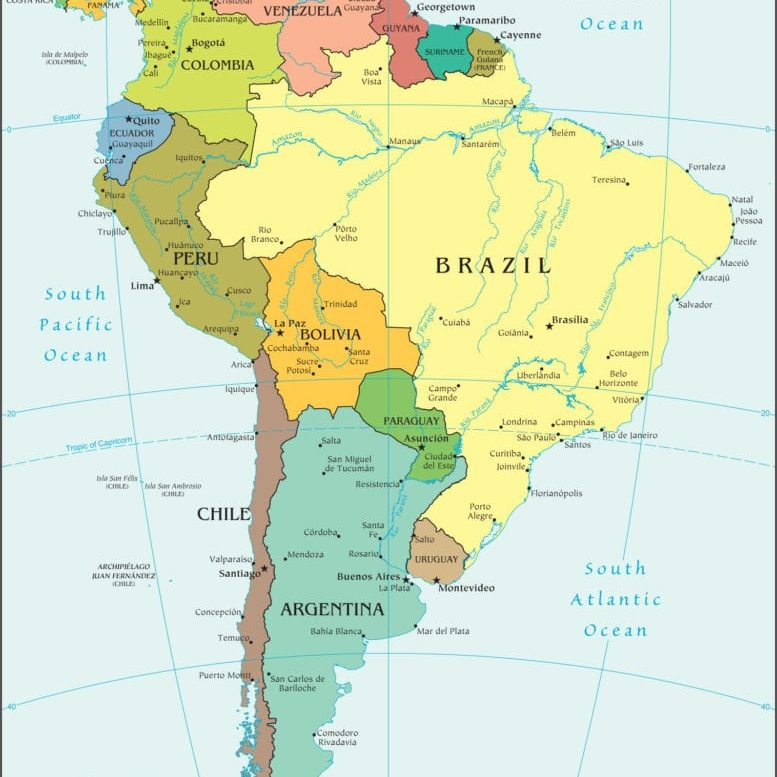 Map-South America_13_100