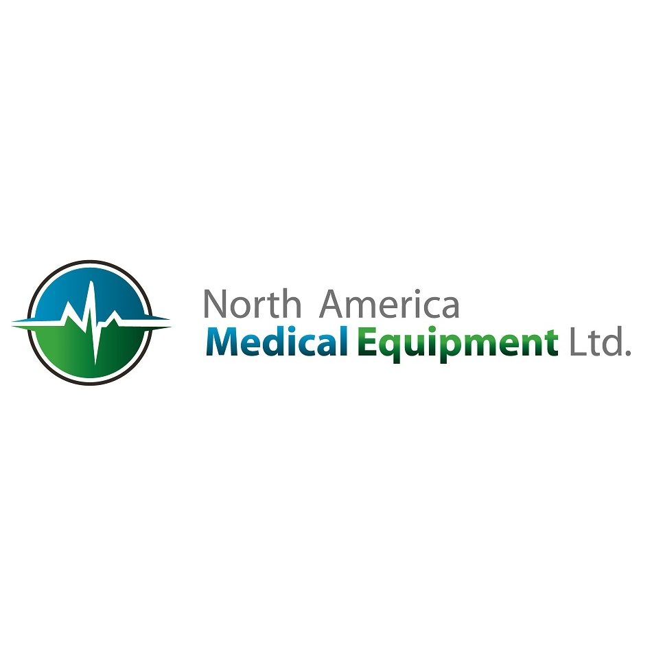 NA MEDical logo small